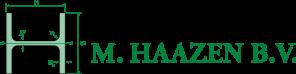 mhaazenbv-logo